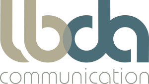 lbda-Agence de communication Arras