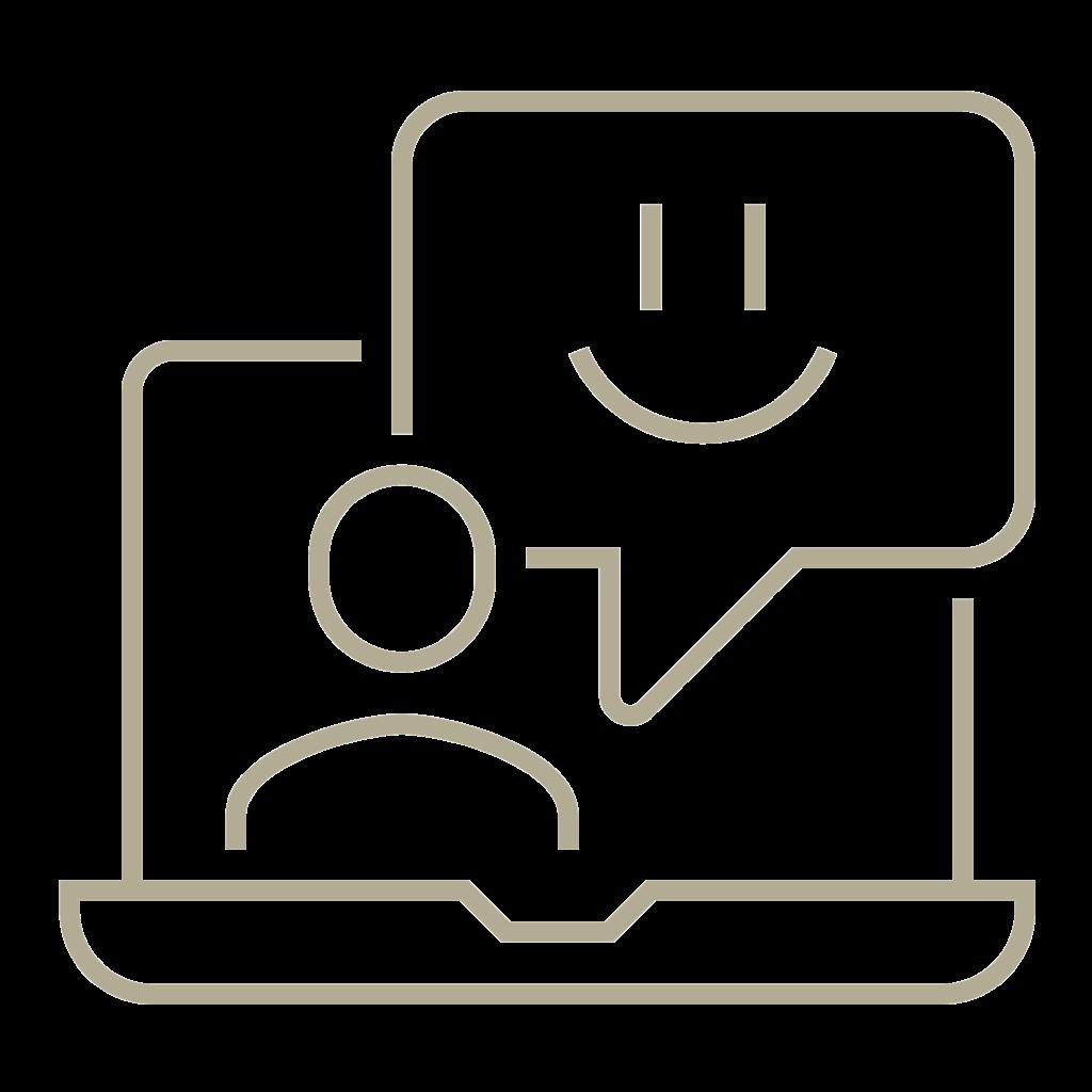 Web & digital-Agence de communication