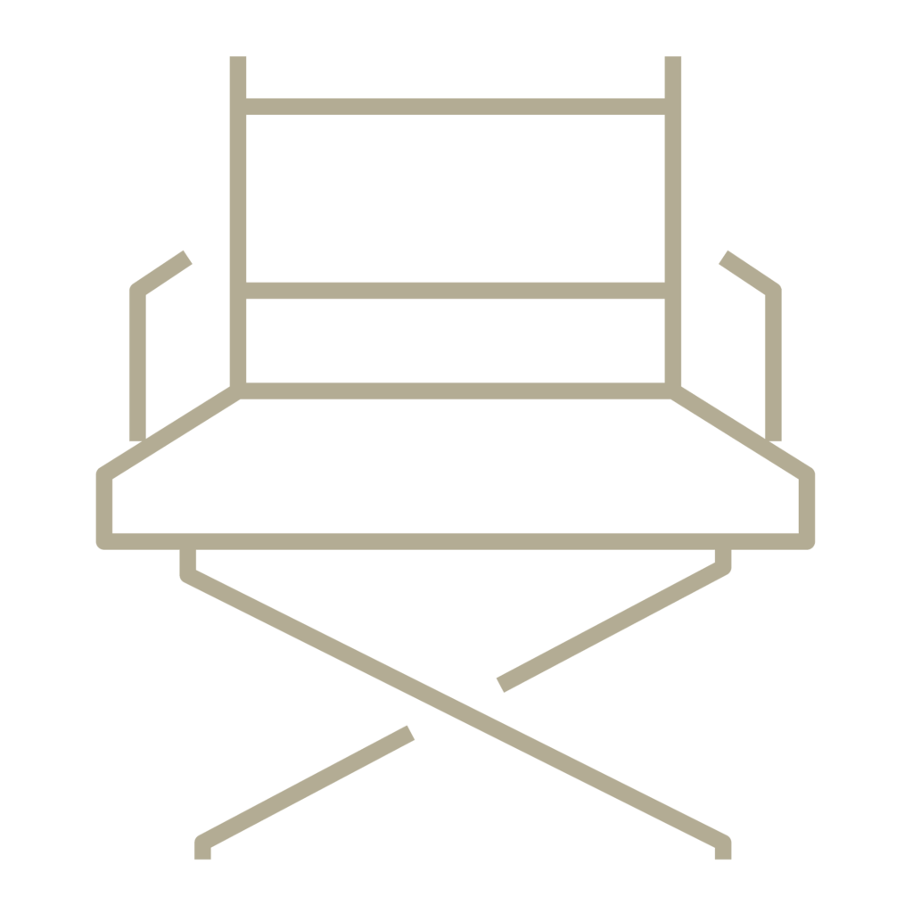 Vidéo & animation-Agence de communication