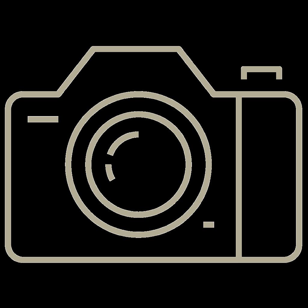 Photographie-Agence de communication