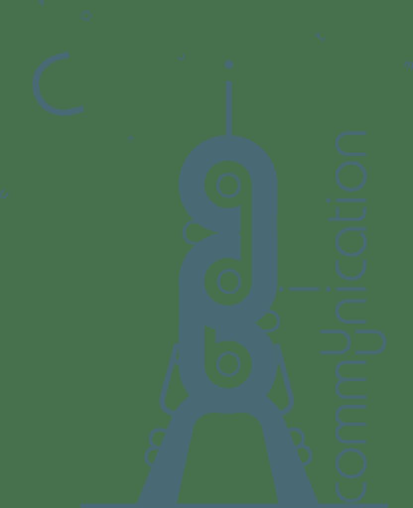 agence de communication, Hauts de France
