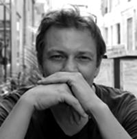 Laurent Bailleul