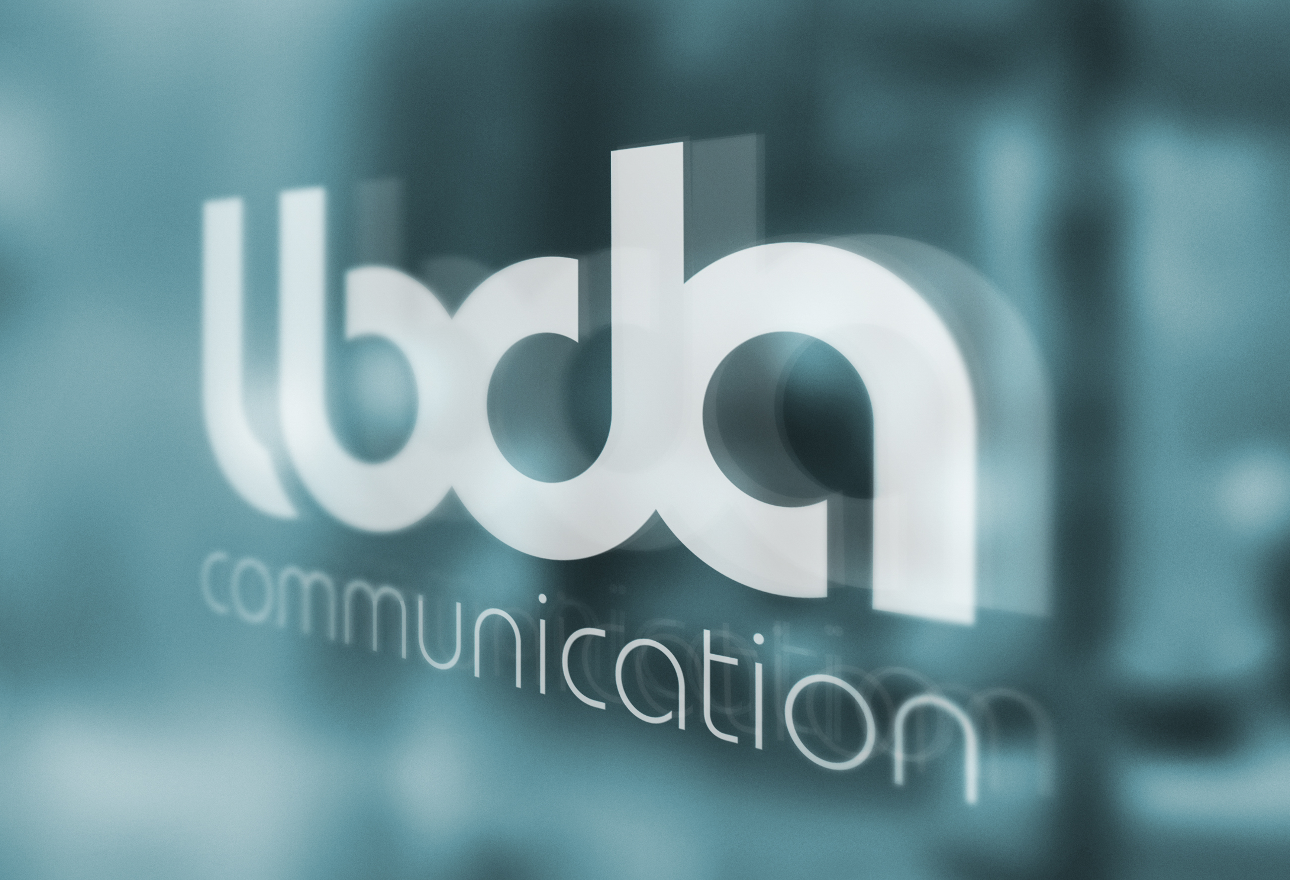 Agence de communication-lbda-Arras