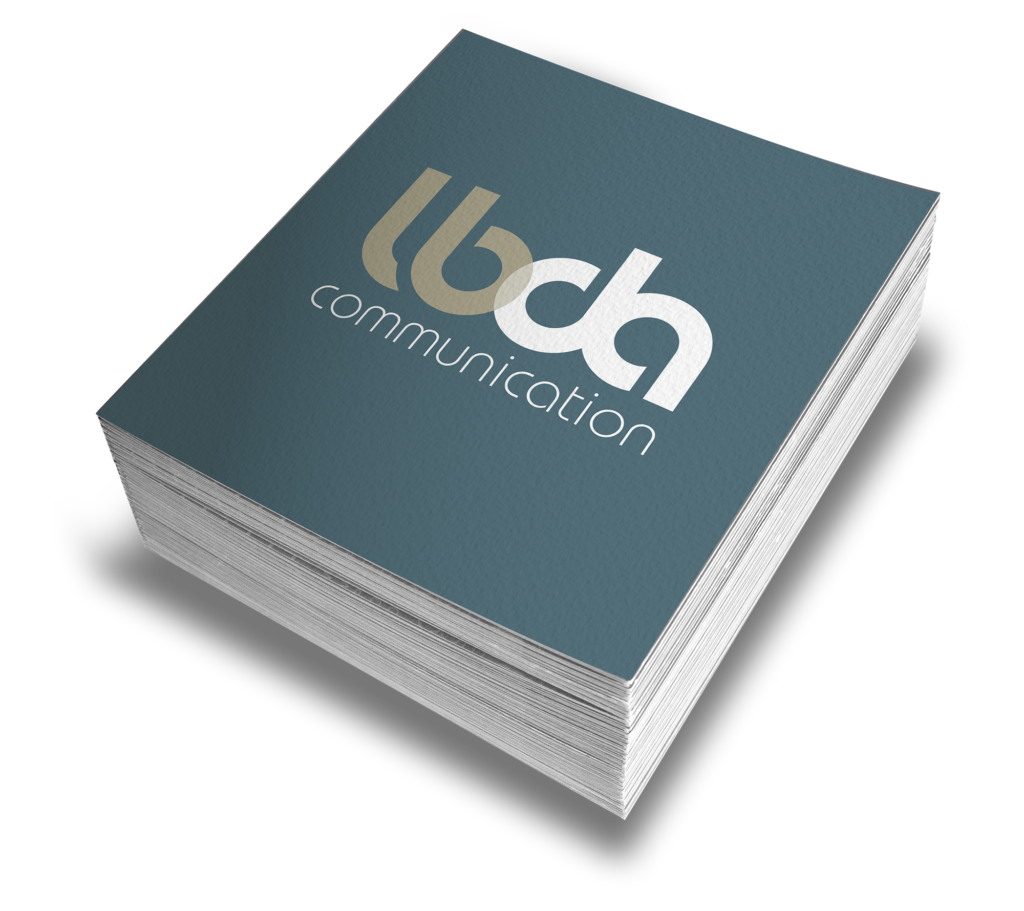 LBDA-Communication-ARRAS