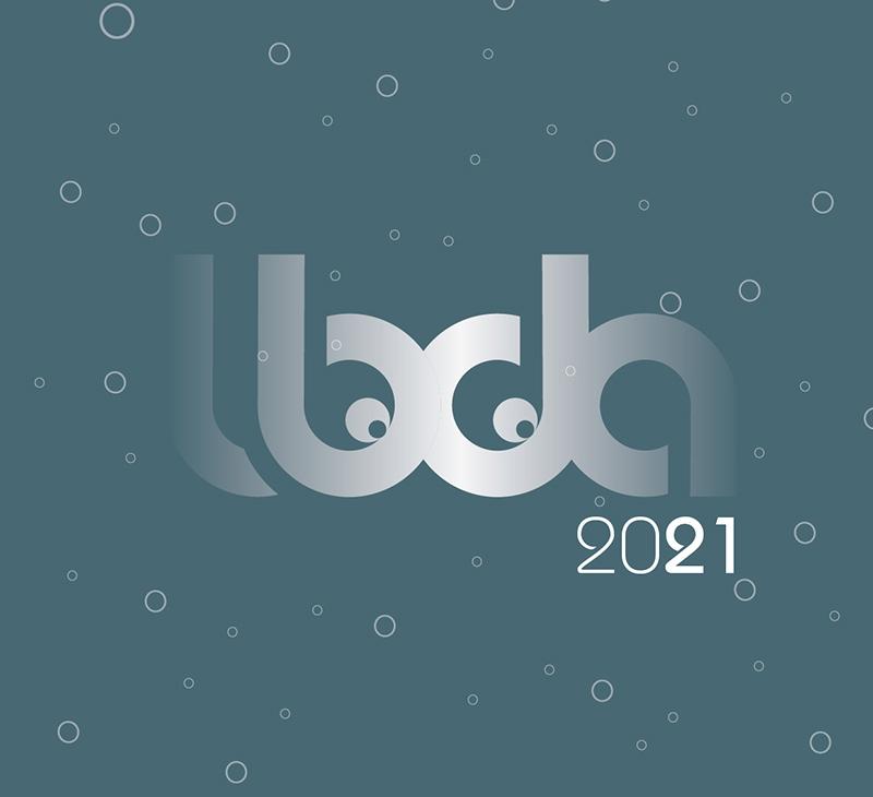 LBDA-communication Voeux
